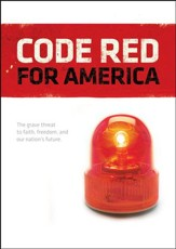 Code Red For America