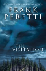 The Visitation - eBook