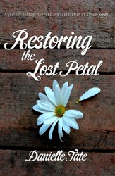 Restoring the Lost Petal: A Journey Through the Loss and Restoration of Sexual Purity