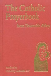 Catholic Prayerbook