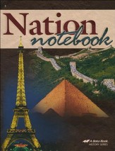 Nation Notebook (4-6)