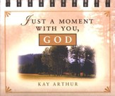 Just a Moment with God Daybrightener  - Slightly Imperfect