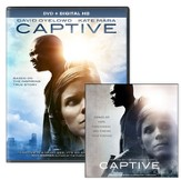 Captive DVD with Sountrack Download