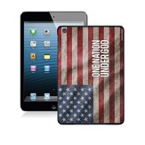 American Flag iPad Mini Case