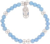 Mommy's Treasure, It's A Boy Bracelet