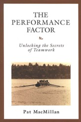 The Performance Factor