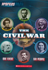 Profiles: The Civil War