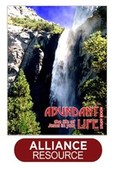 Abundant Life - PDF Download [Download]