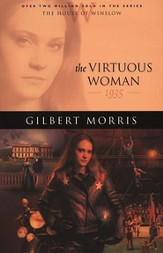Virtuous Woman, The - eBook