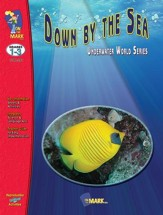 Down by the Ses Gr. 1-3 - PDF Download [Download]