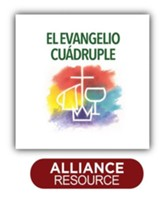 El Evangelio Cuadruple - PDF Download [Download]
