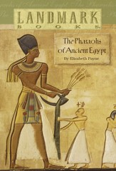 The Pharaohs of Ancient Egypt - eBook