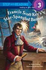 Francis Scott Key's Star-Spangled Banner - eBook
