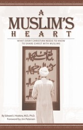 A Muslim's Heart - eBook