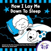 Now I Lay Me Down To Sleep - PDF Download [Download]
