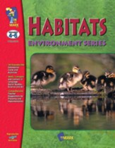 Habitats Gr. 4-6 - PDF Download [Download]