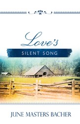 Love's Silent Song - eBook