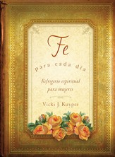 Fe Para Cada Día, eLibro  (Everyday Faith, eBook)