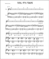 Athens Celebration Sheet Music Download - PDF Download [Download]