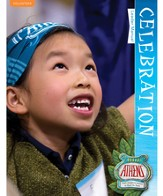 Athens Celebration Leader Manual Downloadable PDF - PDF Download [Download]