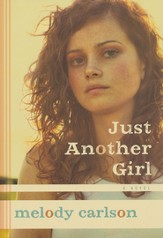 Just Another Girl: A Novel - eBook