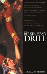 The Birkenhead Drill
