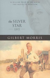 Silver Star, The - eBook