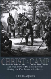 Christ in the Camp
