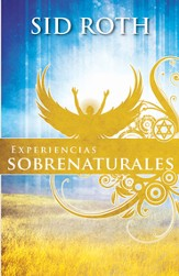 Experiencias sobrenaturales - eBook