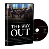 The Way Out: God's Solution to Moral Chaos in America