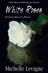 White Rose - eBook