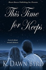 This Time For Keeps - eBook