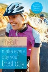 Make Every Day Your Best Day Ever - eBook