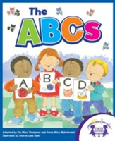 The ABCs - PDF Download [Download]