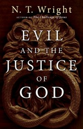 Evil and the Justice of God - PDF Download [Download]