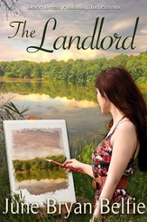 The Landlord - eBook