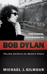 The Gospel according to Bob Dylan - eBook