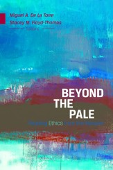 Beyond the Pale: Ethics - eBook