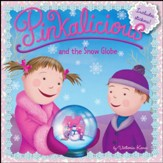 Pinkalicious and the Snow Globe  - Slightly Imperfect
