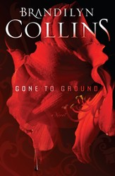 Gone to Ground: A Novel - eBook