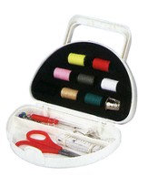 Mini Sewing Kit