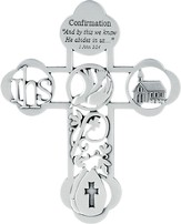 Confirmation Symbols Cross