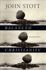 Balanced Christianity - PDF Download [Download]