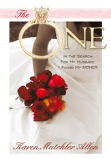 The One - eBook