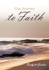 Our Journey to Faith - eBook