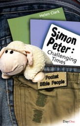 Peter: Challenging Times