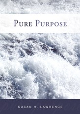 Pure Purpose - eBook