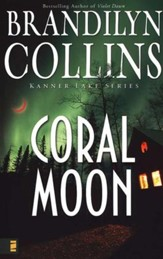 Coral Moon, Kanner Lake Series #2  - Slightly Imperfect