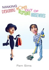 Making Designing Women Out of Desperate Housewives - eBook