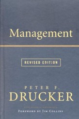 Management: Revised Edition